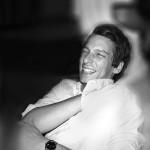 Spendenparty zum Andenken an Felix Helbig - Update