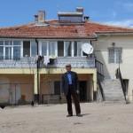 """investigate!-Stipendiat Köksal Baltaci über seine Artikelserie """"50 Jahre Gastarbeiter in Österreich"""""""